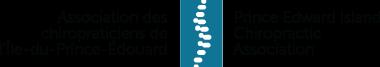 CCA PEI - logo